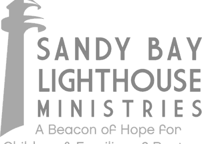 Sandy Bay Lighthouse Ministries